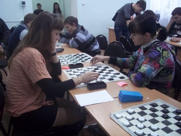 шахматы 046.jpg