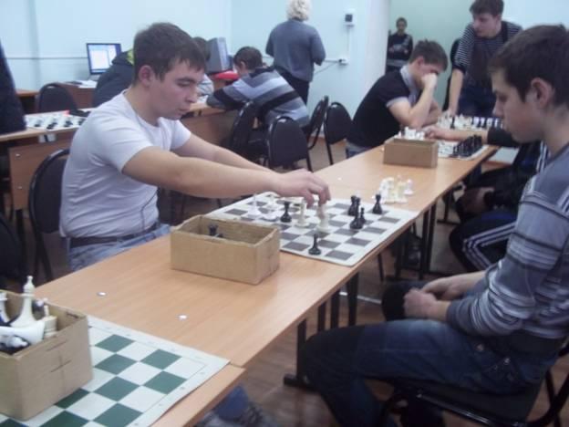 шахматы 045.jpg